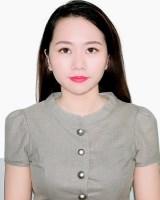 Lê Thị Hoài Thương