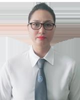 Võ Thị Xuân Chi