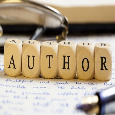 Dịch vụ đăng ký quyền tác giả