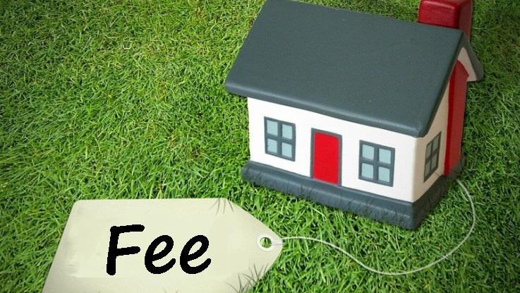 Dịch vụ tư vấn về phí, lệ phí khi xin cấp sổ hồng căn hộ chung cư mua trực tiếp từ chủ đầu tư