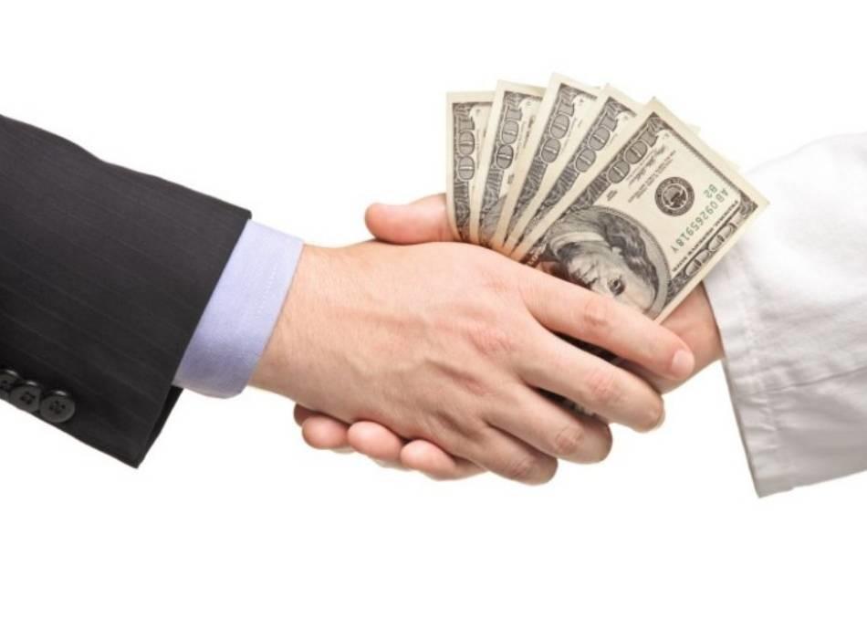 Luật sư tư vấn giải quyết tranh chấp hợp đồng đặt cọc, mua bán tài sản