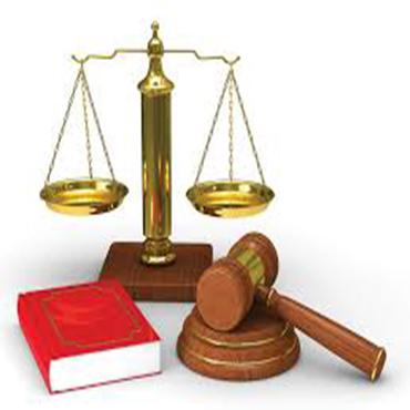 Luật sư bào chữa trong vụ án hình sự