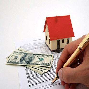 Soạn thảo hợp đồng mua bán, chuyển nhượng bất động sản