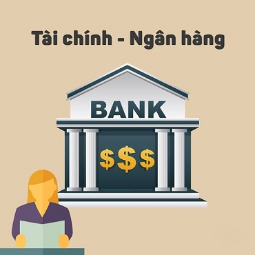 Dịch vụ tư vấn pháp lý trong lĩnh vực tài chính và ngân hàng