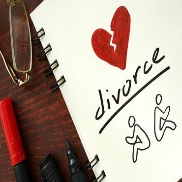 Tại sao khi ly hôn và chia tài sản cần phải có luật sư