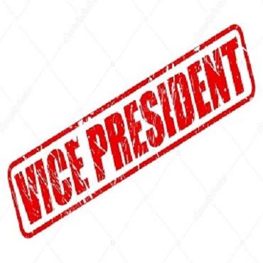 Thẩm quyền bãi nhiệm Phó Giám đốc trong Công ty Cổ phần