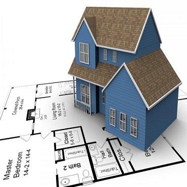 Tư vấn thủ tục xin cấp giấy phép xây dựng
