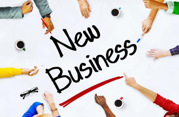 Dịch vụ thành lập doanh nghiệp tại TP. Hồ Chí Minh, đăng ký cấp mới Giấy chứng nhận đăng ký doanh nghiệp